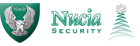 Nucia Security Forums - Powered by vBulletin
